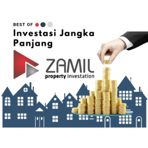 Zamil Property Developer