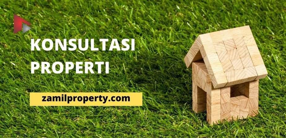 konsultasi property