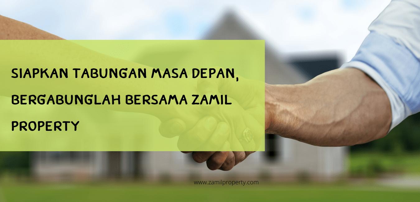 zamil property