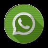 transparent-social-media-icons-icon-whatsapp-icon-5d6f15a60c6c79.8579735415675611260509